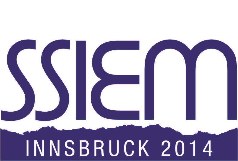 SSIEM INNSBRUCK 2014