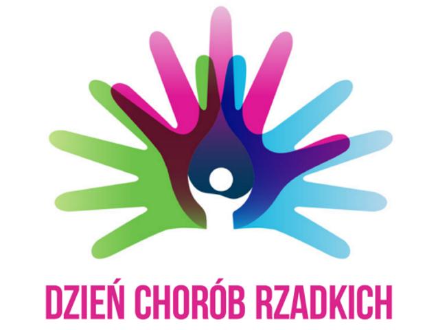 Swiatowy Dzien Chorob Rzadkich 2017