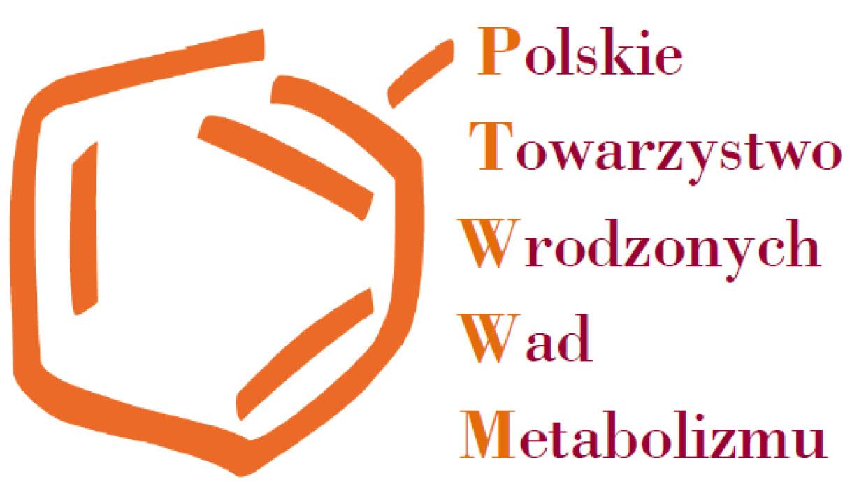 PTWWM logo