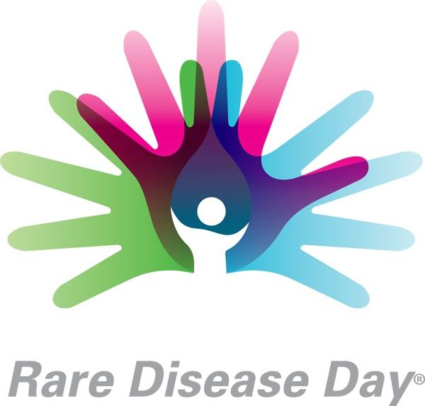 Światowy Dzień Chorób Rzadkich